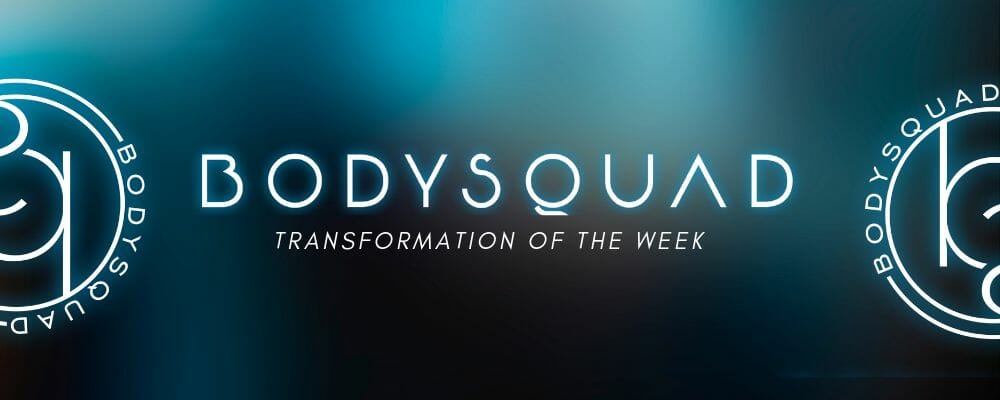 Coolsculpting cooltone and emsculpt at BodySquad in Boca Raton Florida